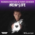 New_Life_-_S_Denisom
