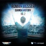 Roman Messer - Suanda History Vol. 2