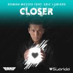 Roman Messer ft Eric Lumiere