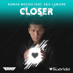 Roman Messer ft Eric Lumiere